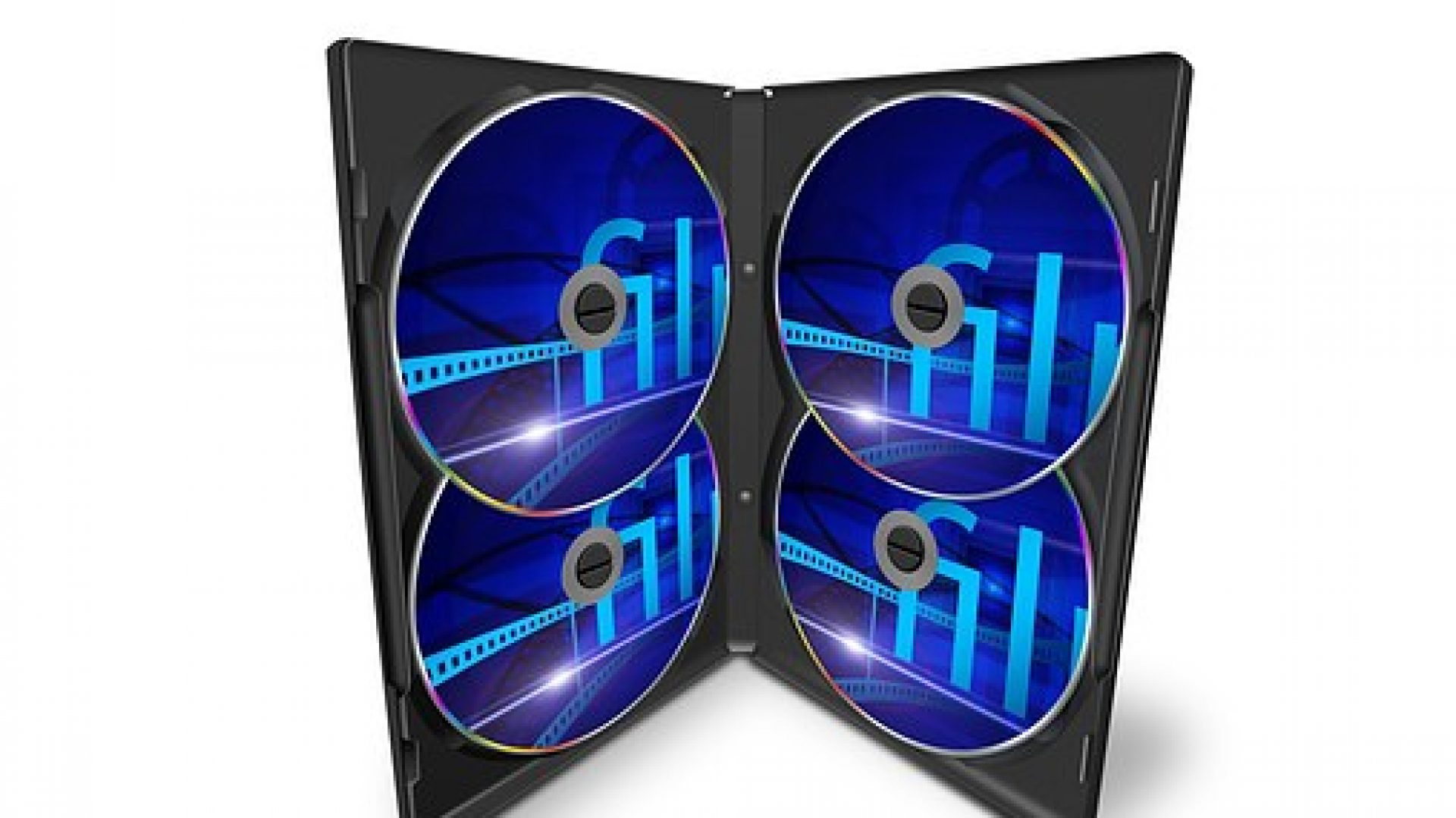 Videotape to mp4 Digital File Transfer Services