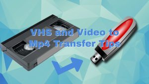 video to mp4 transfer services banner